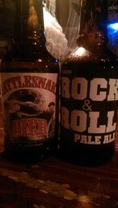 Craft-Bier aus Augsburg