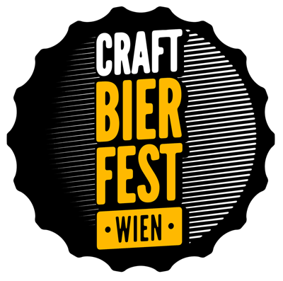 Craft-Bier-Fest in Wien