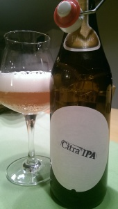 Camba Bavaria - Citra IPA