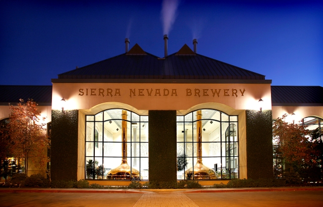 brewery_exterior_night_hires