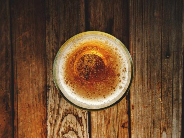 beer-2536111_1920